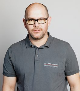 Christophe Herbeth