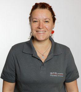 Lorraine Klam